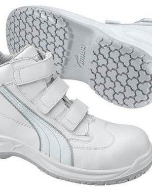 Puma Werkschoenen Aanbieding.Puma Werkschoenen Outlet Veiligheidswerkschoenen Nl