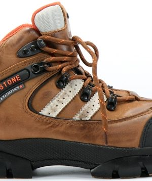 Blackstone Werkschoenen.Blackstone Werkschoenen Veiligheidswerkschoenen Nl